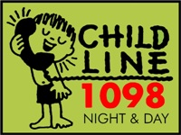 Child Powerline Logo